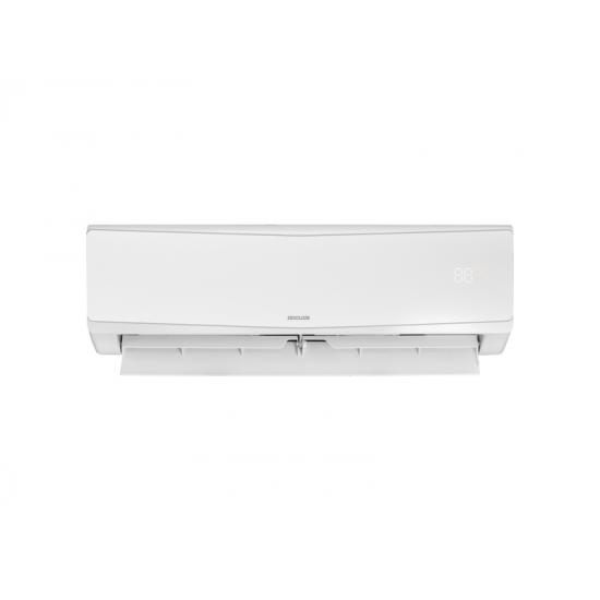 Купити Настінна спліт-система Sinclair SIH/SOH-24BIK кондиціонер в Одесі з установкою | Вектор Плюс