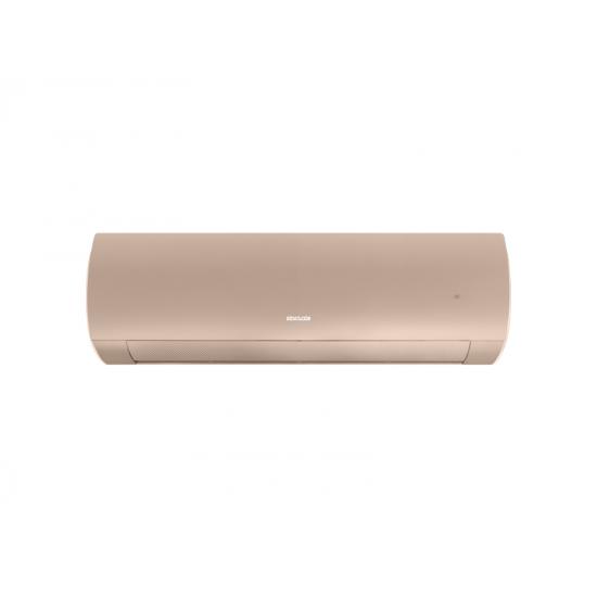 Купити Настінна спліт-система Sinclair SIH/SOH-24BITC кондиціонер в Одесі з установкою | Вектор Плюс