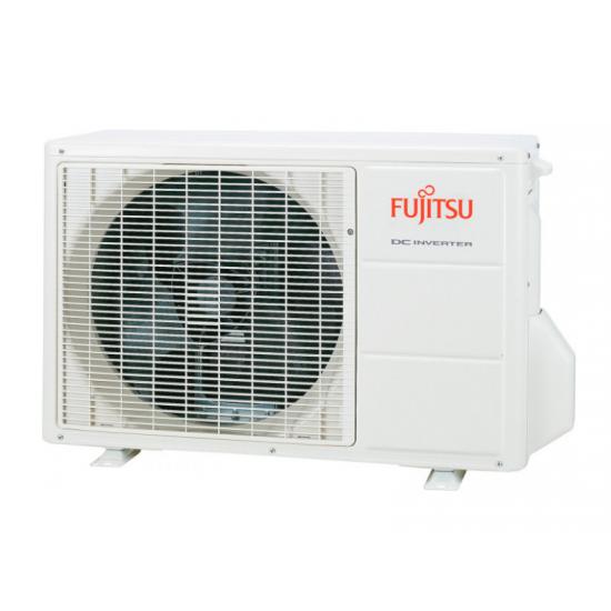 Купити Настінна спліт-система Fujitsu ASYG09LMCE/AOYG09LMCE кондиціонер в Одесі з установкою | Вектор Плюс