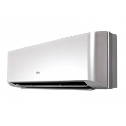 Настінна спліт-система Fujitsu ASYG07LMCE/AOYG07LMCE
