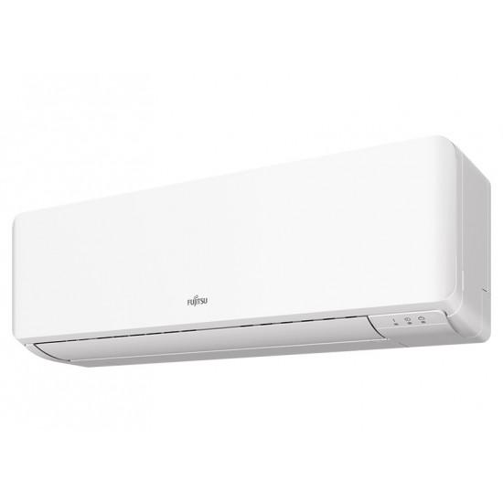Купити Настінна спліт-система Fujitsu ASYG12KMTB/AOYG12KMTA кондиціонер в Одесі з установкою | Вектор Плюс