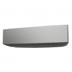 Настінна спліт-система Fujitsu ASYG07KETA-B/AOYG07KETA