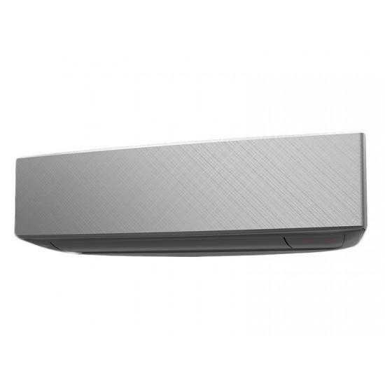 Купити Настінна спліт-система Fujitsu ASYG12KETA-B/AOYG12KETA кондиціонер в Одесі з установкою | Вектор Плюс