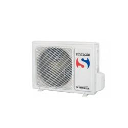 Зовнішній блок мульті-спліт системи Sinclair MV-E14BI