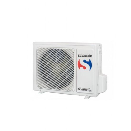 Купити Зовнішній блок мульті-спліт системи Sinclair MV-E18BI кондиціонер в Одесі з установкою | Вектор Плюс