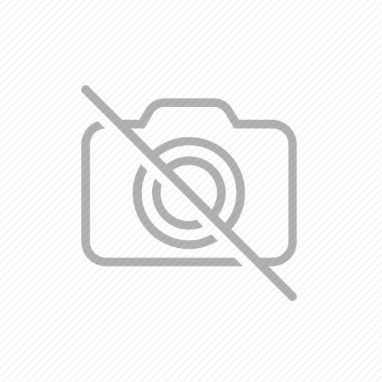 Купити Настінна спліт-система Fischer FI/FO-24SIN кондиціонер в Одесі з установкою | Вектор Плюс